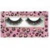 Essence The Party of my Life  Wimpern 1.0 st