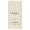 CALVIN KLEIN Obsession for men  Deodorant Stift 75.0 g