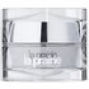 La Prairie Platinum Rare Collection  Augencreme 20.0 ml