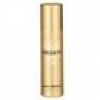 Paco Rabanne Lady Million  Deodorant Spray 150.0 ml