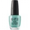 OPI Mexico Collection Verde Nice to Meet You Nagellack 15.0 ml