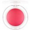 MAC Glow Play Blush Heat Index Rouge 7.3 g