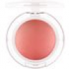MAC Glow Play Blush Grand Rouge 7.3 g