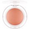 MAC Glow Play Blush So Natural Rouge 7.3 g