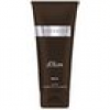s.Oliver Superior Men  Hair & Body Wash 200.0 ml