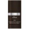 s.Oliver Superior Men  Deodorant Stift 75.0 ml