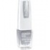 Isadora Autumn Make-up Nr. 651 - Silver Sparkles Nagellack 6.0 ml