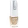 Isadora Autumn Make-up Nr. 652 - Gold Sparkles Nagellack 6.0 ml