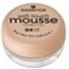Essence Make-up Nr. 04 - Matt Ivory Foundation 16.0 g