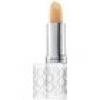 Elizabeth Arden Eight Hour  Lippenbalm 3.7 g