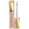 Collistar Lipgloss Nr. 15 - Pearly Powder Pink Lipgloss 7.0 ml
