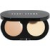Bobbi Brown Bestseller Nr. 12 Golden Concealer 1.7 g