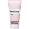 Bruno Banani bruno banani Woman  Bodylotion 150.0 ml