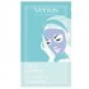 Venus Perfect Face Care  Gesichtspeeling 10.0 ml