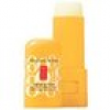 Elizabeth Arden Eight Hour  Sonnenstift 6.8 g