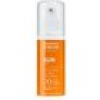 ANNEMARIE BÖRLIND SUN 100 ml Sonnenspray 100.0 ml