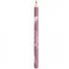 Misslyn Lipliner 124 - Heather Lippenkonturenstift 0.78 g