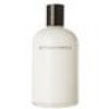 Bottega Veneta Bottega Veneta  Bodylotion 200.0 ml