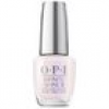 OPI Neo Pearl Collection You're Full of Abalone Nagellack 15.0 ml