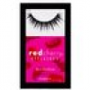 Red Cherry Red Hot Wink  Wimpern 1.0 st