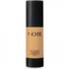 Note Foundation Nr. 04 - Sand Foundation 35.0 ml