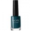 Note Nagellack Nr. 43 - Oil Green Nagellack 9.0 ml