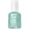 essie Pastelltöne Nr. 99 - Mint Candy Apple Nagellack 13.5 ml