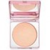 Revolution XX Puder Focus Highlighter 15.0 g