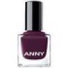 Anny Nagellacke Nr. 047 - The answer is love Nagellack 15.0 ml