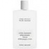 Issey Miyake L'Eau d'Issey pour Homme  After Shave 100.0 ml