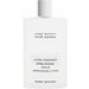 Issey Miyake L'Eau d'Issey pour Homme After Shave Lotion After Shave 100.0 ml