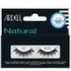 Ardell Double Up 201 Wimpern 1.0 st