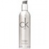 CALVIN KLEIN ck one  Bodylotion 250.0 ml