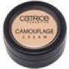 Catrice Foundation Nr. 10 - Ivory Camouflage 3.0 g