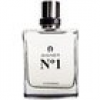Aigner Aigner No.1  After Shave 100.0 ml