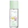 Betty Barclay Tender Blossom  Deodorant Spray 75.0 ml