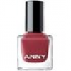 Anny Nagellacke Nr. 147 - Kiss you Nagellack 15.0 ml