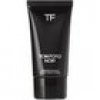 Tom Ford Herren Signature Düfte  After Shave 75.0 ml
