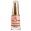 Collistar Nagellack Nr. 513 Neutral French Nagellack 6.0 ml