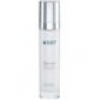 SBT cell identical care Optimal  Gesichtscreme 50.0 ml