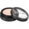 lavera Trend sensitiv Teint Nr. 02 - Shining Pearl Highlighter 4.0 g