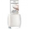 Misslyn Nagellack Nr. 51 - Rock Candy Nagellack 10.0 ml