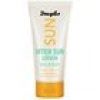 Douglas Collection After-Sun-Pflege  After Sun Lotion 200.0 ml
