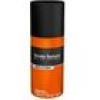 Bruno Banani Absolute Man  Deodorant Spray 150.0 ml