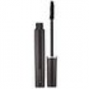 Laura Mercier Spring Colour Story: Watercolour Clouds_(HOLD) Black Mascara 10.0 g