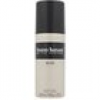 Bruno Banani bruno banani Man  Deodorant Spray 150.0 ml