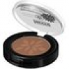 lavera Trend sensitiv Eyes Nr. 09 - Matt'n Copper Lidschatten 2.0 g