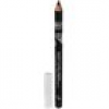 lavera Trend sensitiv Eyes Nr. 01 - Black Kajalstift 1.14 ml