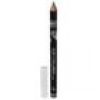 lavera Trend sensitiv Eyes Nr. 03 - Grey Kajalstift 1.14 ml
