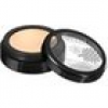 lavera Trend sensitiv Teint Nr. 03 - Golden Shine Highlighter 4.0 g